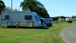 Make-A-Plot or Campsite Booking-Today-The-Oven-Campsite-Hayling-Island-Portsmouth-Hampshire